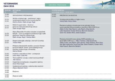 Veterinarski dani 2018-page-004