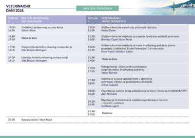 Veterinarski dani 2018-page-005
