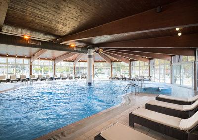 corinthia-baska-hotel-indoor-pool-01