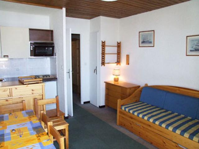 francuska-apartmani-val-thorens-comfort-apartman-1