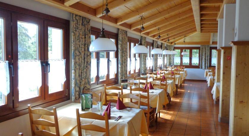 austrija_almresort_gerlitzen_restoran-1