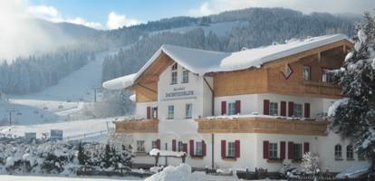 austrija_flachau_hotel_dachsteinblick_izvana-1