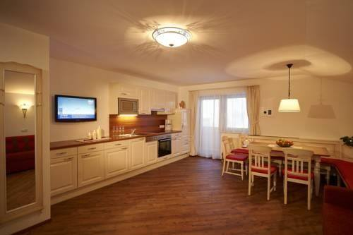 austrija_flachau_hotel_dachsteinblick_kuhinja-1