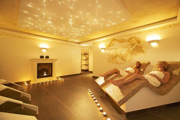 austrija_flachau_hotel_dachsteinblick_wellness-1