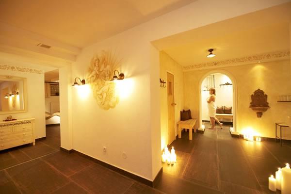 austrija_flachau_hotel_dachsteinblick_wellness_1-1