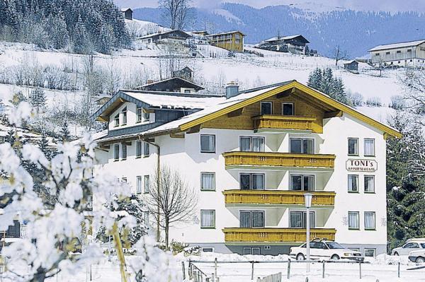 austrija_kaprun_aparthaus_toni-1