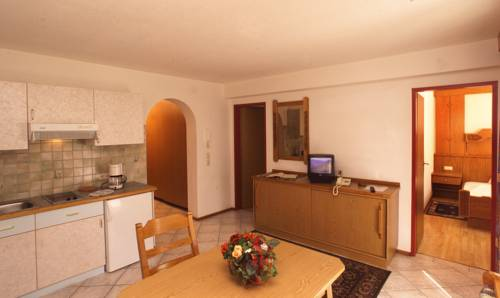 austrija_kaprun_aparthaus_toni_kuhinja-1