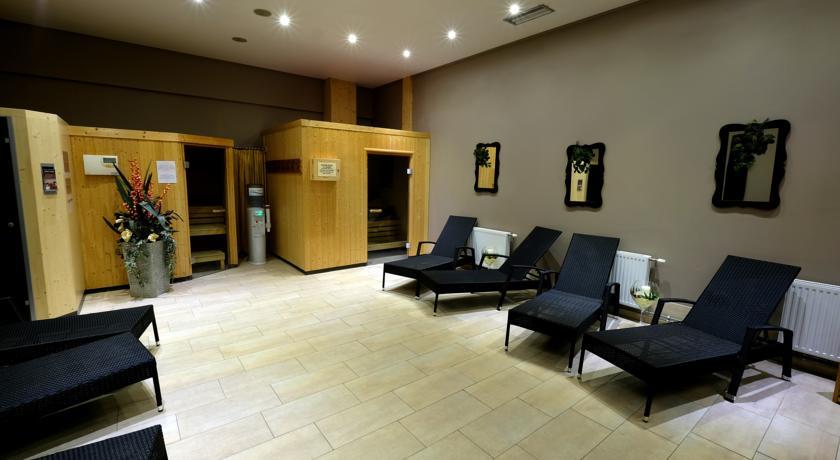 austrija_nassfeld_alpenhotel_marcius_saune-1