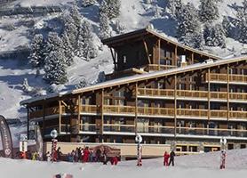 francuska_residence_chalet_des_neiges_cime_des_arcs-1