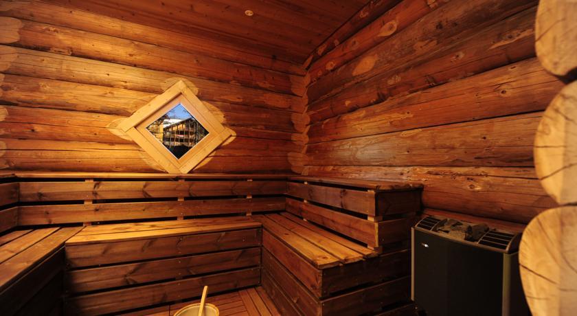 francuska_risoul_residence-antares_sauna-1