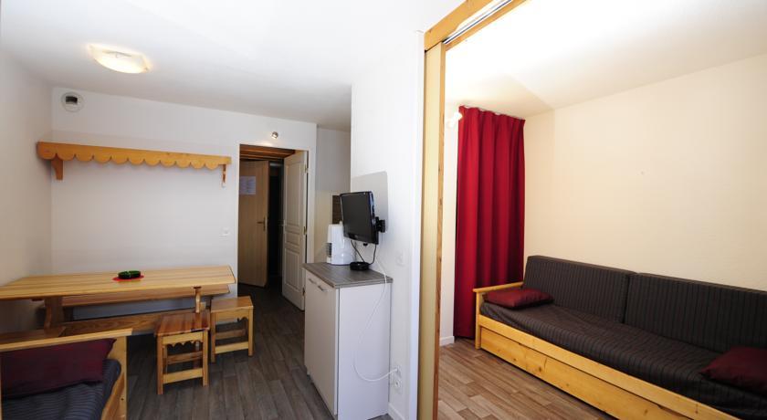 francuska_risoul_residence-castor-pollux_boravak-i-soba