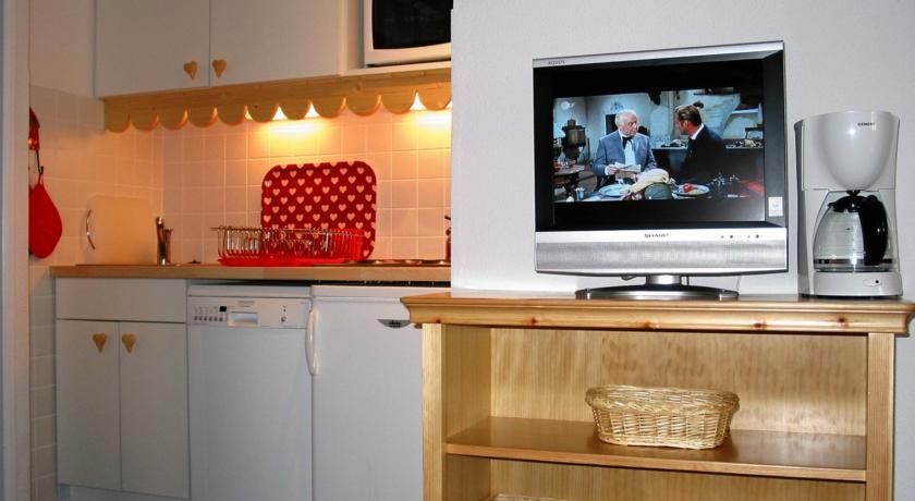 francuska_risoul_residence-castor-pollux_kuhinja