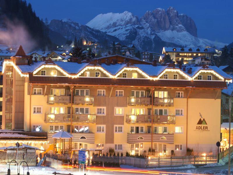 italija_val_di_fassa_adler_family_wellness_club_residence