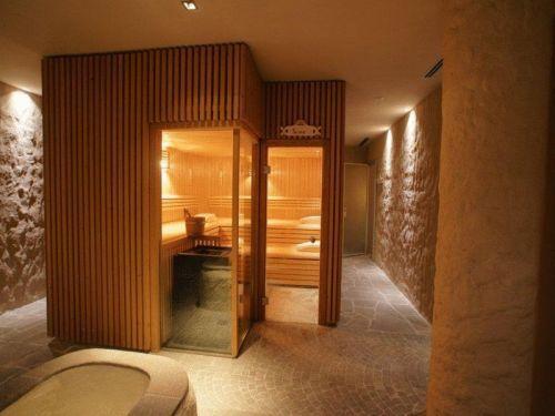 italija_val_di_fassa_adler_family_wellness_club_residence_sauna-1