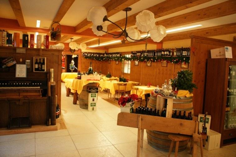 italija_val_di_fassa_al_sole_hotel_clubresidence_bar