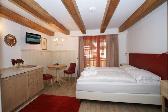 italija_val_di_fassa_al_sole_hotel_clubresidence_soba