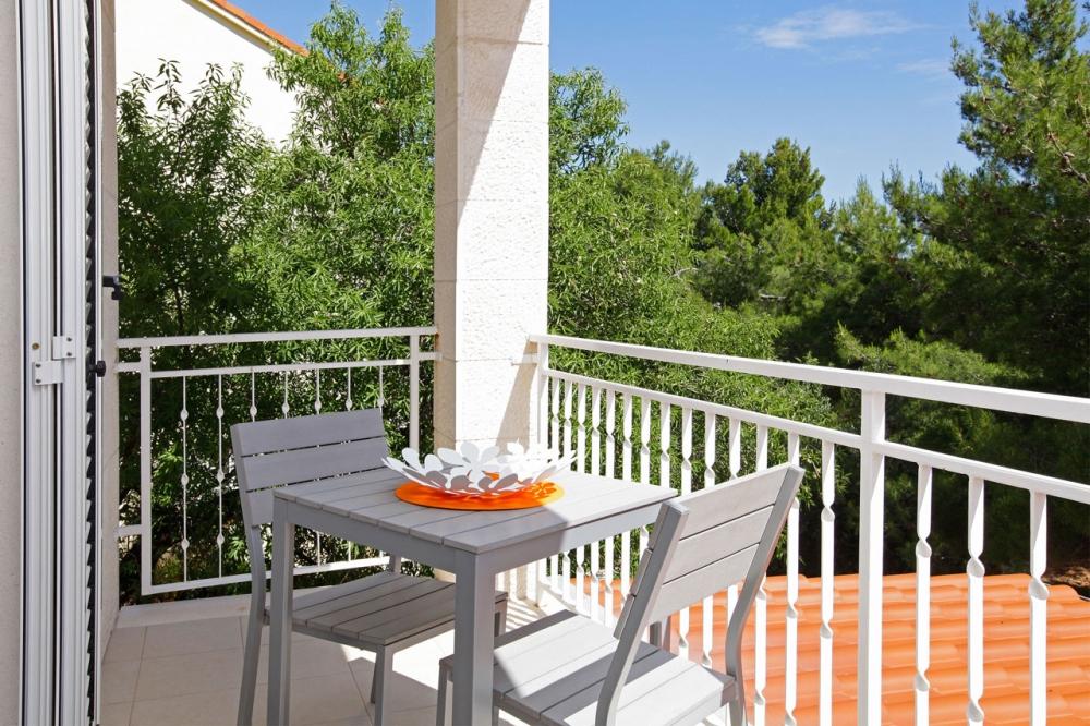 Apartman Villa Adria 4