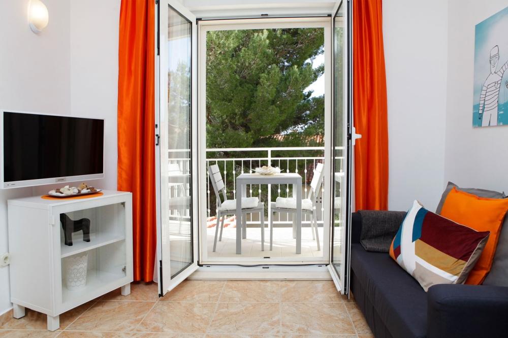 Apartman Villa Adria 3